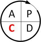 PDCA_C