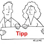 Tipp QMB Infobrief