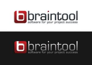 braintool_600