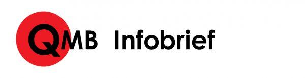 QMB Infobrief